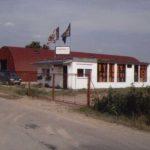 rok 2000 provoz Jaroslavice