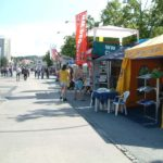 Autotec Brno 2004