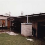 rok 1997 provozovna Jaroslavice